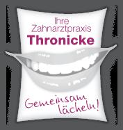 Zahnarztpraxis Milinda Thronicke